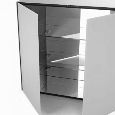 GLAS-Italia-Magic-box-81027.XL
