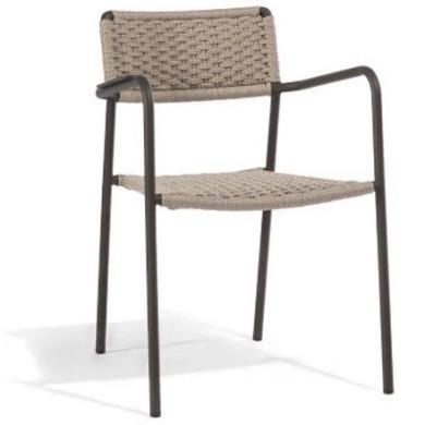 product-manutti-chaise-echo-02