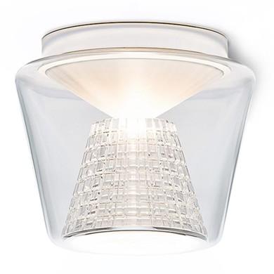 annexdeckekristallglasvorschaulweb