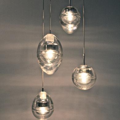 ligalicht-led-leuchte_08