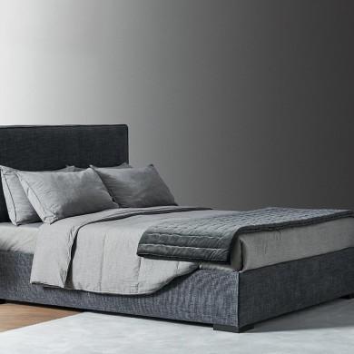stone-plus-bed-01-1400x800