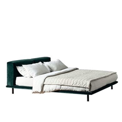 timothy-bed-t1